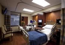 Healthcare Retail Multi Family Non Profit Education